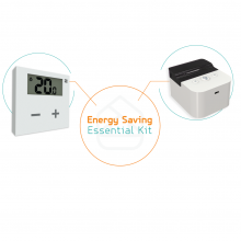 energy saving essential kit